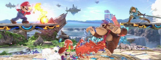 La nueva entrega de Nintendo te pondrá a prueba