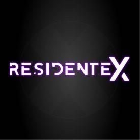 Residente X