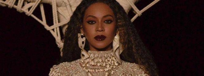 Escucha 'Black Parade', el nuevo sencillo de Beyoncé con el que busca homenajear las raíces africanas que todos compartimos