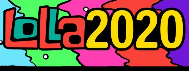 Más de 150 shows se revivirán este fin de semana en la edición virtual de Lollapalooza y así es cómo los puede ver