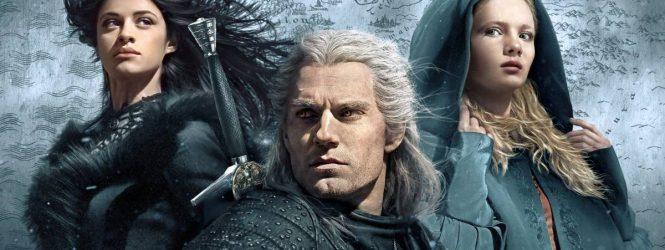 'The Witcher: Blood Origins': la precuela que Netflix prepara para mostrarnos cómo era el mundo élfico antes de Geralt de Rivia