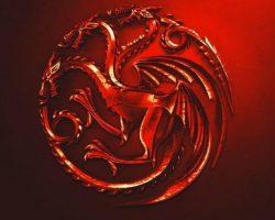 ¿Extrañas a los Targaryen? En 2022 saldrán a la luz 10 episodios de la precuela de 'Game of Thrones'