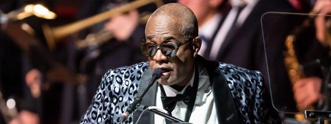 Murió Ronald Bell: el músico de 68 años que en 1964 fundó, junto a su hermano, Kool & the Gang