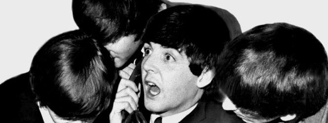 Lanzan novela gráfica sobre la teoría que sostiene que Paul McCartney murió en 1966