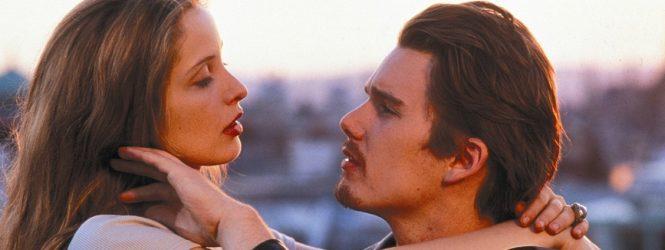 Cinco películas que debes ver este fin de semana de Amor y Amistad