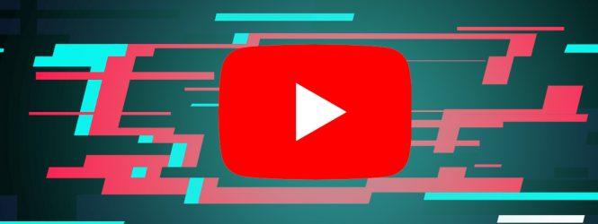 Todos quieren saborear el éxito de TikTok y YouTube no se queda atrás: por eso llega con su propia alternativa llamada Shorts