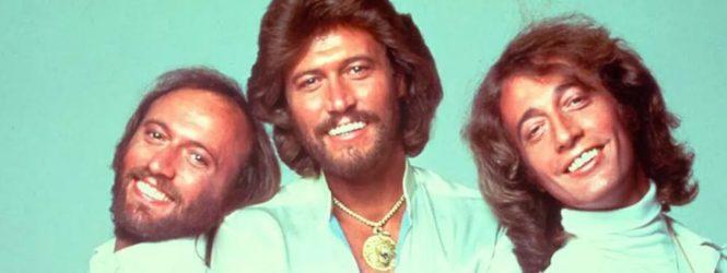 La historia de los Bee Gees llega a la pantalla chica por cuenta de HBO