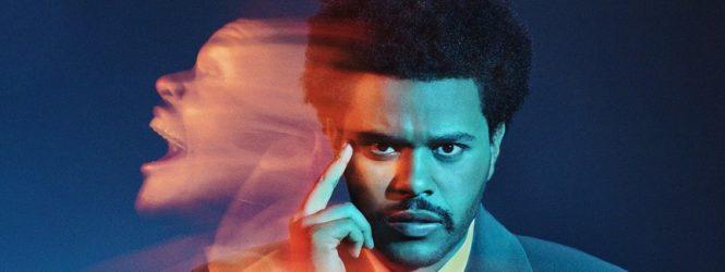 Elton John elige a The Weeknd como una de las 100 personalidades más influyentes del 2020