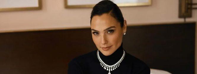 Gal Gadot interpretará a Cleopatra y a algunos miembros de la comunidad árabe no les gustó la noticia