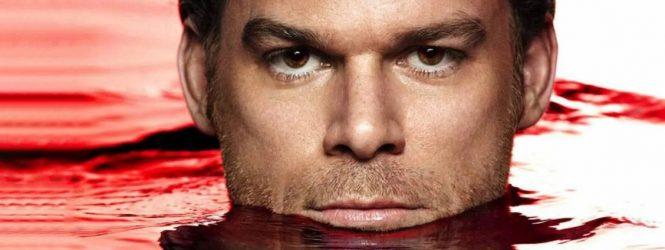 ¿Amantes de Dexter? La serie volverá pronto y contará con 10 episodios