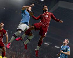 Dua Lipa, Disclosure y Oliver Heldens: Estos son algunos de los artistas que hacen parte de la banda sonora de FIFA 21