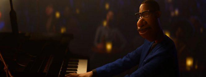 Disney descarta la idea de proyectar 'Soul' en cines y la estrenará en diciembre por su propia plataforma