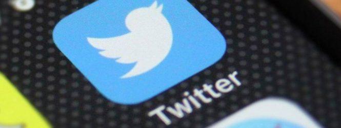 Twitter prepara una actualización en donde algunos tweets solo serán visibles por 24 horas