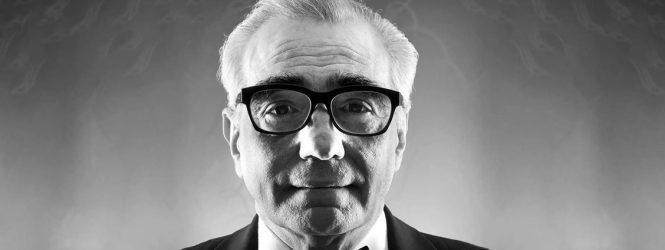 5 Películas para celebrar los 78 años de Martin Scorsese ¿Cuál es su favorita?