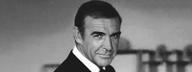 La artista que compartió su vida al lado de Sean Connery, habló sobre la enfermedad que sufría el actor