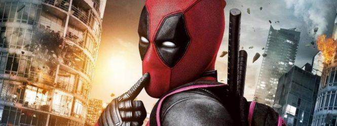 Ryan Reynolds está trabajando en el guion de 'Deadpool 3': la película mantendrá su tono original e iniciará rodajes en 2022