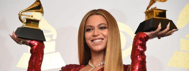 La ceremonia de los Grammy se aplaza tentativamente hasta marzo por aumento en casos de covid-19 en Los Ángeles
