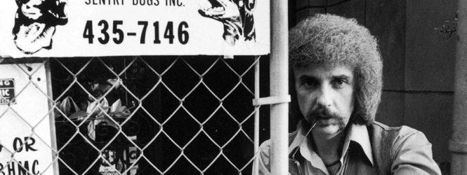 Las canciones que convirtieron a Phil Spector en uno de los productores más legendarios del siglo XX