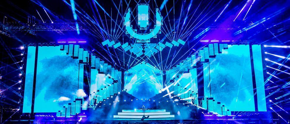 2021: el año que inicia sin Glastonbury y sin Ultra Music