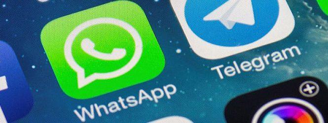 Estas son las nuevas condiciones de uso de Whatsapp que, aunque quieras, no puedes rechazar