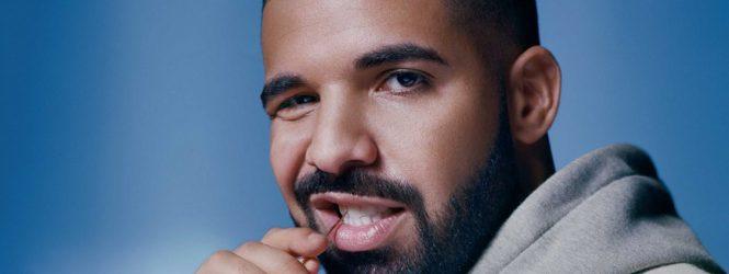 Drake hace historia y conquista los tres primeros lugares de Billboard con los sencillos de su nuevo EP, 'Scary Hours 2'