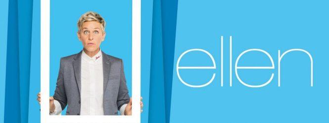 Disminuye en casi 50 % la audiencia de Ellen DeGeneres tras la polémica por maltrato laboral en su show