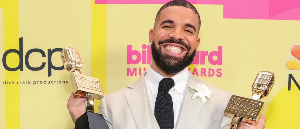 ¿Te perdiste los Billboard Music Awards?