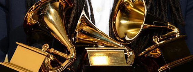 Estos son los cambios que tendrán los Grammy a raíz de la polémica edición de este año