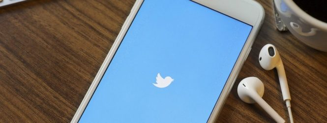 ¿Pagarías por usar Twitter? Conoce qué es y cuánto costará la suscripción a Twitter Blue