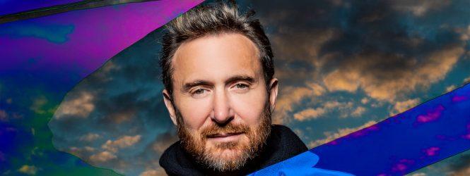 Warner Music compra el catálogo musical de David Guetta por más de 100 millones de dólares