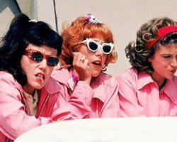 'Grease: The Rise Of The Pink Ladies': La nueva precuela de 'Grease'