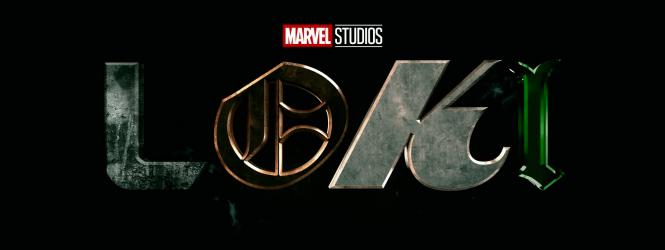 Disney y Marvel Studios confirmar que la serie 'Loki' tendrá segunda temporada