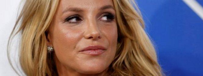 Jamie Spears le gana otro round a Britney Spears y pide investigar los tratos inadecuados que denunció la cantante