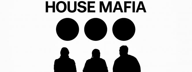 Con sospechosos posters en varias ciudades la Swedish House Mafia anuncia su regreso