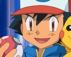 Lo que se sabe del live-action para Netflix con el que Pokémon celebrará sus 25 años