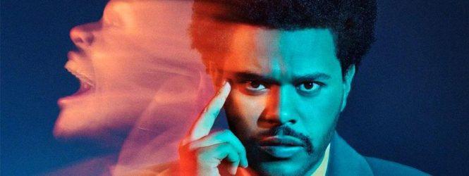 'The Idol': La serie para HBO en la que trabaja The Weeknd