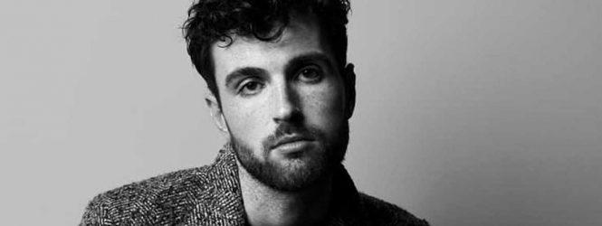 'Arcade': La canción que Eurovision premió, pero que TikTok hizo hit