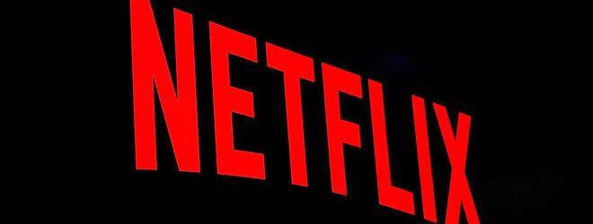 Netflix revela el listado de las 10 películas más vistas de la plataforma