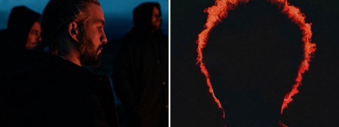 Swedish House Mafia y The Weeknd: la colaboración es una realidad y ya hay un adelanto