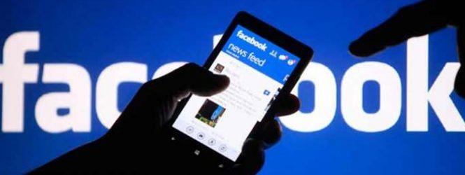 La disculpa de Facebook por vergonzosa falla en su mecanismo de Inteligencia Artificial para identificar personas en videos