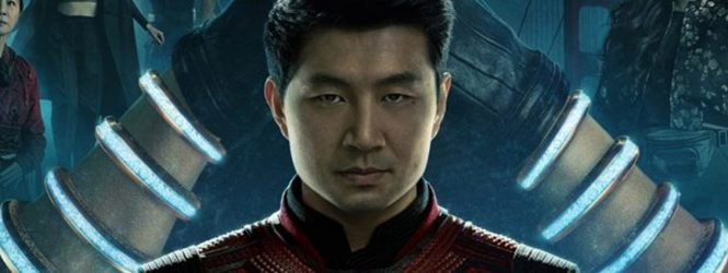 'Shang-Chi' se convierte en el segundo mejor estreno del año en EE.UU y Hollywood no sabe bien cómo interpretar ese logro