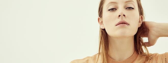 Escucha aquí 'Asura': El nuevo EP de Charlotte de Witte