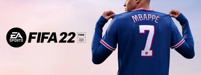 El ABC del tema FIFA y EA Sports