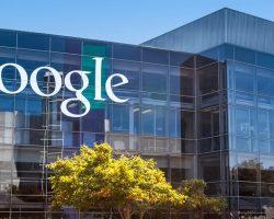 Google recibe millonaria multa en Corea del Sur por un tema de monopolio